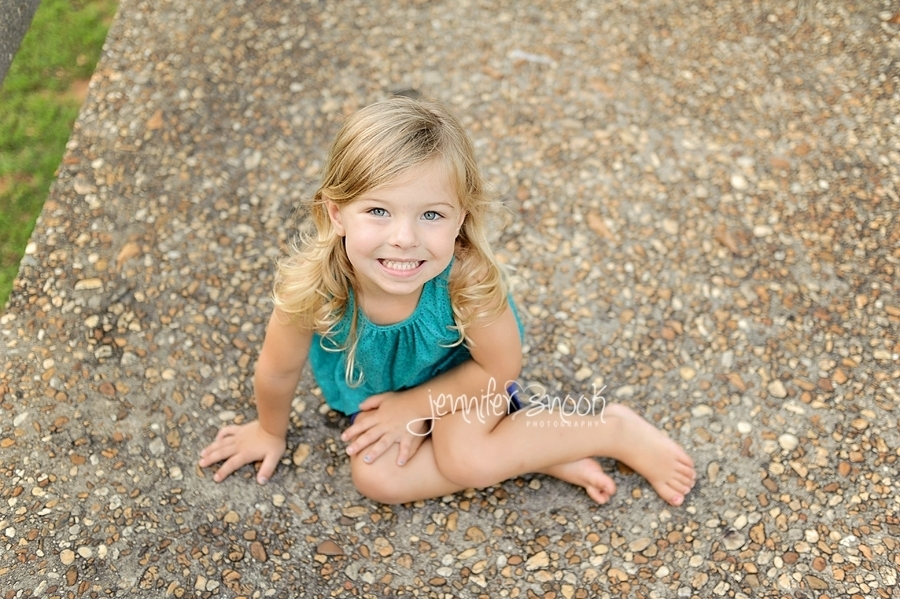 Beautiful 11 Year Old Girls Picture of 3 year old girl