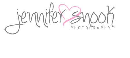 Atlanta Newborn-Baby-Maternity Photographer logo
