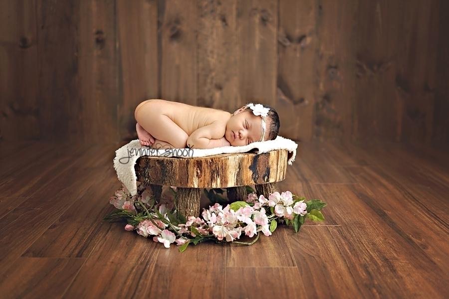 maternity photographer in Atlanta