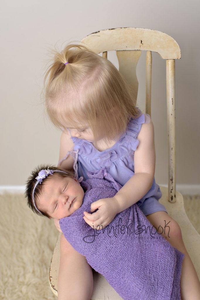newborn photography near peachtree city ga